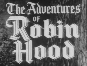Robin Hood 134 – The Parting Guest