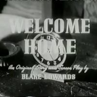 Four Star Playhouse 005 - Welcome Home