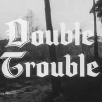Robin Hood 138 - Double Trouble