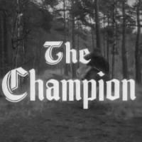 Robin Hood 140 - The Champion