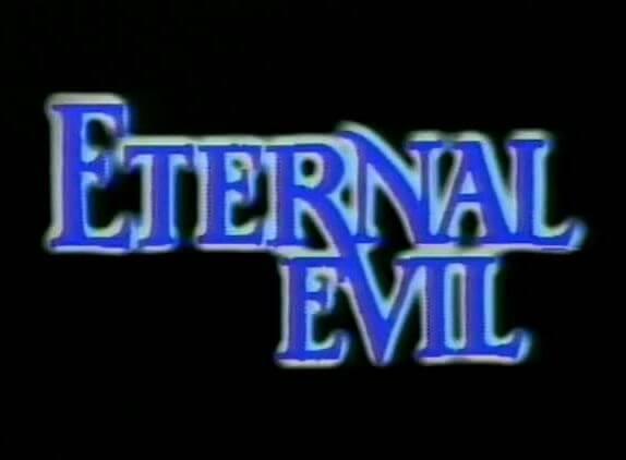 Eternal Evil