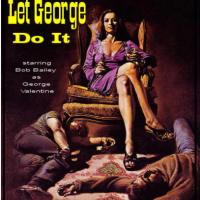 Let George Do It