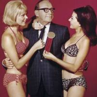 Jack Benny Collected Radio Shows