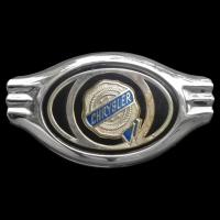 Logo Chrysler PT Criuser (2000-2010)