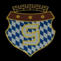 Logo Hans Glas GmbH Automobile