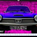 Glas 1300 GT