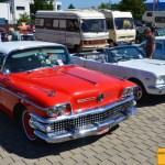 Buick Super Coupé (1958)