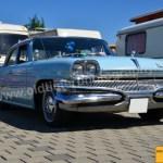 Dodge Phoenix (Chrysler Australia 1960)