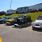 BMW 1802, VW Polo (1975-1981, Opel 1397, Citroen 2CV