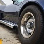 Eckler Corvette C3
