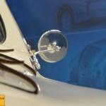 BMW 328 Le Mans mit Aussenspiegel