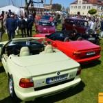 2 BMW Z1