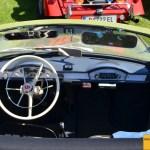 Glas Goggomobil Cabriolet