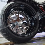 Klassikwelt Bodensee Motorrad