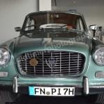 Lancia Appia (1959–1963)