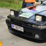 Toyota Supra 235 PS Baujahr 1990 Team Drahosch
