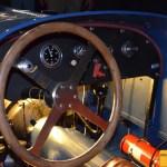 1932 Graham 8 Lucenti Special