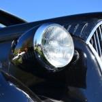 Chevrolet Master Coupe Scheinwerfer