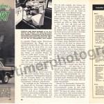 BMW 700 Testbericht Seite 45-47