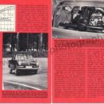 BMW 700 Testbericht Seite 48-49