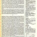 Renault R4 Mot4-1962 Seite 18