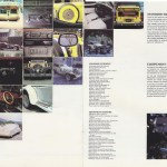 Excalibur Series 4 Brochure P9