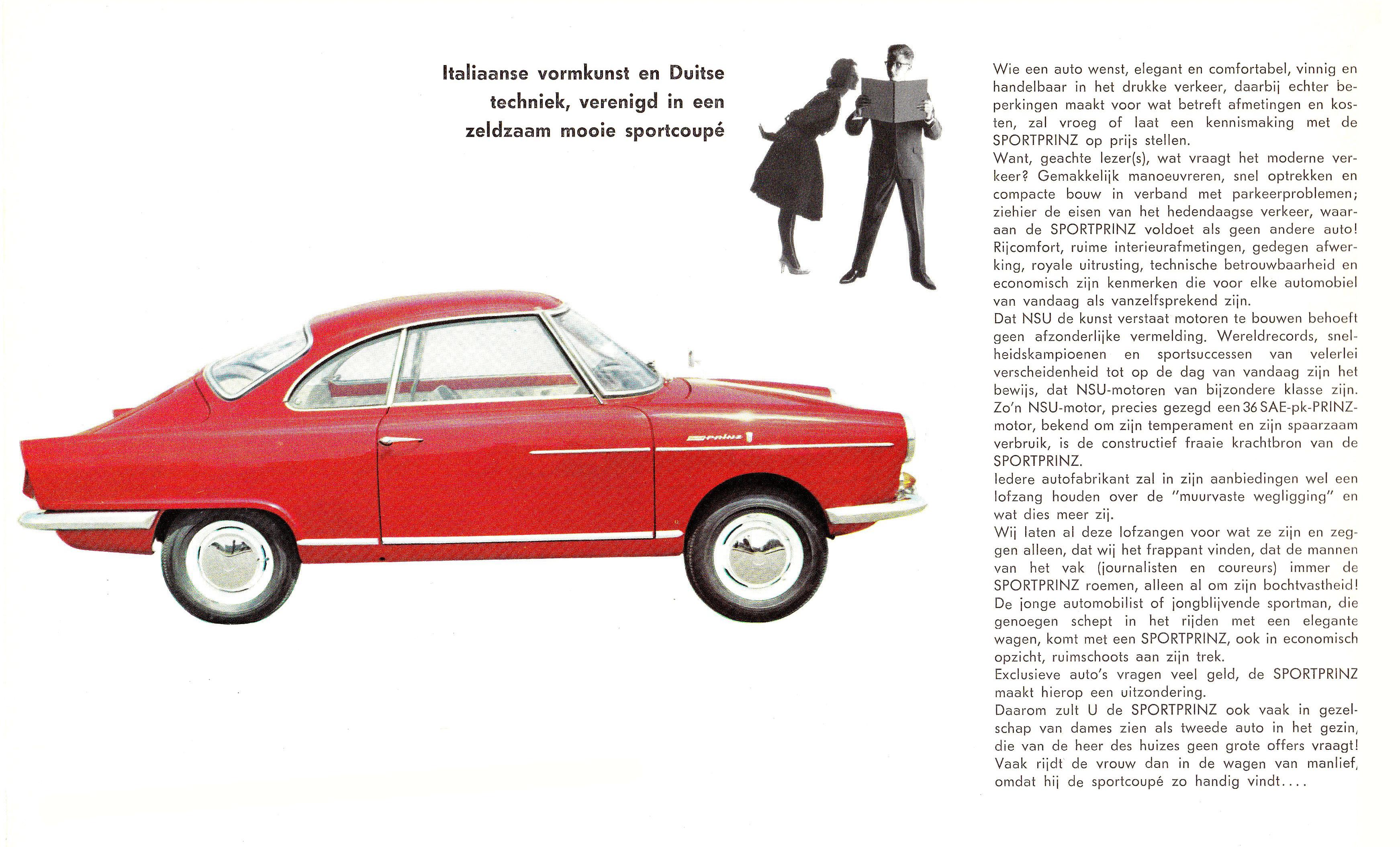 Nett 1966 Mustang Kabelbaumdiagramm Fotos - Der Schaltplan ...