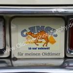 2016 – 24. Oldtimertreffen Obereisenbach Ich renn meilenweit für meinen Oldtimer