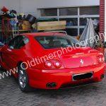 Ferrari 456 (1993-2004)