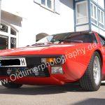 Ferrari Dino 308 GT4 (1974–1980)