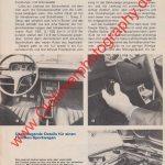 Audi 100 Coupé S Seite 28