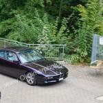 BMW E31 8er 1989-1999