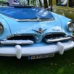 Dodge Coronet Lancer von 1953