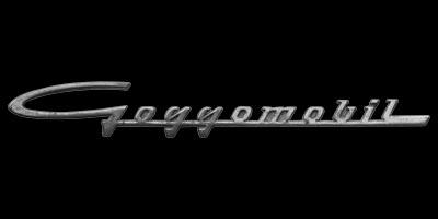 Logo Goggomobil