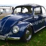 VW Käfer umgebaut zum 1500er