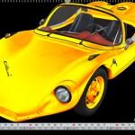 03 Colani GT