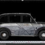 05 Beardmore Mk 7 Paramount Taxi