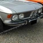 BMW CS 2800