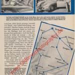 Benzin-Verbrauchswettbwerb-in-50er-Jahren-mit-Porsche-356-A-in-hobby-Seite-73