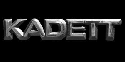 Logo Opel Kadett C