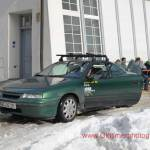 Opel Calibra (1989–1997)