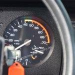 Chevrolet Camaro RS mit Rundistrumenten