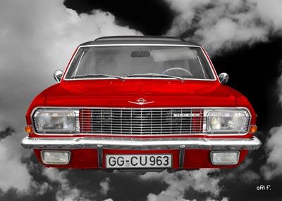 Opel Diplomat A Aero in red 5115-aero-3
