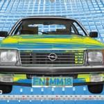 05-2020 Opel Monza A1