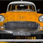 07-2020 Opel Olympia Rekord Caravan