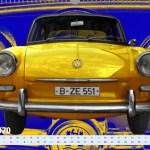 VW 1500