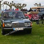 Merdcedes-Benz
