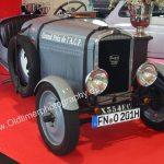 Peugeot 201 Grand Prix de 1' A.C.F.