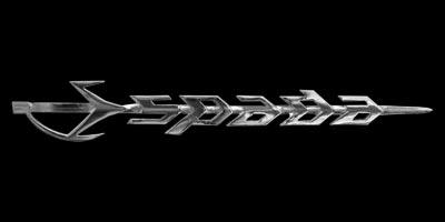 Logo Lamborghini Espada
