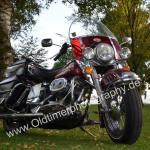 Harley-Davidson ...